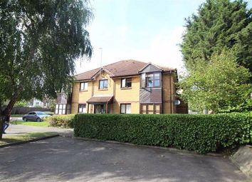 1 bed flat for sale in Holland Close, Romford RM7
