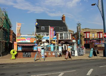 Thumbnail Pub/bar for sale in Marine Parade, Great Yarmouth