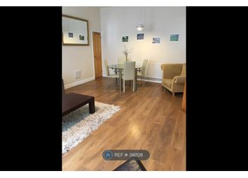 Thumbnail 1 bed flat to rent in Sherwood, Nottingham