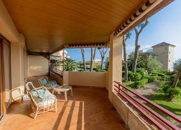 Thumbnail 4 bed apartment for sale in Bonanova, Balearic Islands, Spain