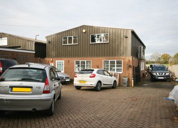 Thumbnail Office to let in Botley Lane, Chesham