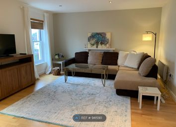 Thumbnail 2 bed flat to rent in Clarence House, Leamington Spa
