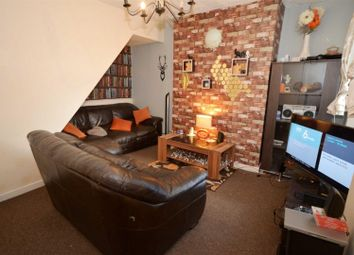Thumbnail 2 bedroom terraced house for sale in Lancaster Street, Dalton-In-Furness