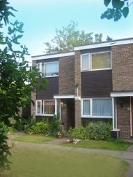 Thumbnail 2 bed maisonette to rent in Bickley Road, Bickley