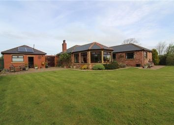 Thumbnail 3 bedroom bungalow for sale in Knitting Row Lane, Preston