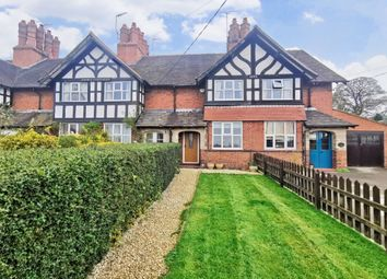 3 bed property for sale in Blythe Bridge Road, Caverswall, Stoke-On-Trent ST11
