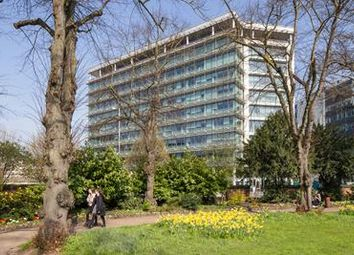 Thumbnail Office to let in No 3 Forbury Place (Sub Let), Forbury Road, Reading, Berkshire