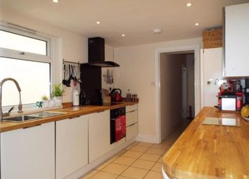 Thumbnail 3 bed property for sale in Carlisle Street, Cardiff, Caerdydd