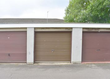 Thumbnail Parking/garage to rent in Braidholm Crescent, Giffnock, Glasgow
