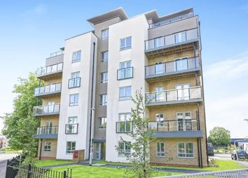 Thumbnail 2 bedroom flat for sale in Bracknell, Berkshire, The Quarters