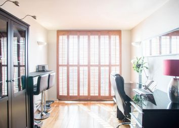 Thumbnail 1 bed flat for sale in New Road, Brentwood