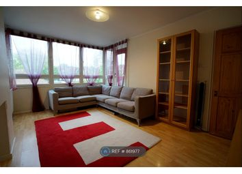 2 bed maisonette to rent in Fortrose Gardens, London SW2