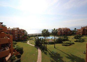 Thumbnail Apartment for sale in 29691 Manilva, Málaga, Spain