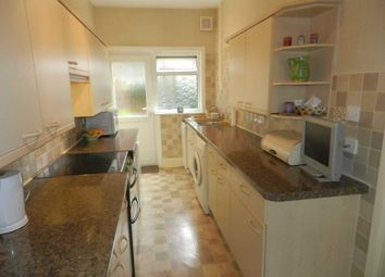 Thumbnail 3 bed semi-detached house for sale in Agnew Road, Fleetwood