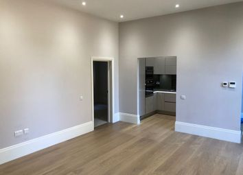Thumbnail 1 bed flat for sale in Crown Drive, Farnham Royal, Slough, London