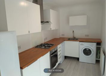 Thumbnail 2 bed flat to rent in Lloyd Villas, London