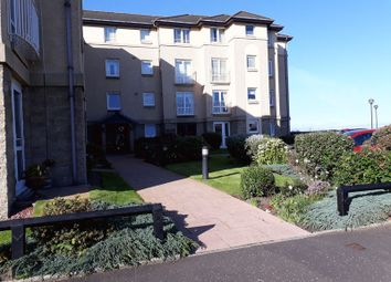 Thumbnail 1 bed flat for sale in Ailsa Craig View, Prestwick