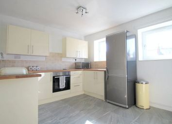 Thumbnail 2 bed flat to rent in Princess Street, Lincoln