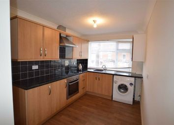 Thumbnail 1 bed flat to rent in New Road, Croxley Green, Rickmansworth Hertfordshire