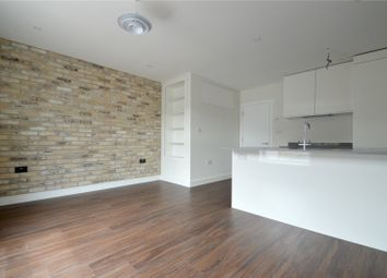 Thumbnail 2 bed flat for sale in Leslie Park Road, Croydon