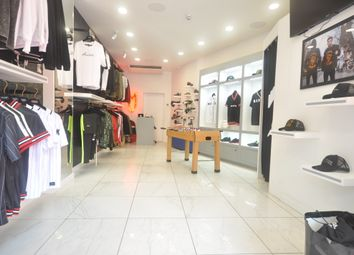 Thumbnail Retail premises to let in Royal College Street, Camden