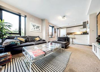 Thumbnail 2 bed flat to rent in Tulse Hill, London, London