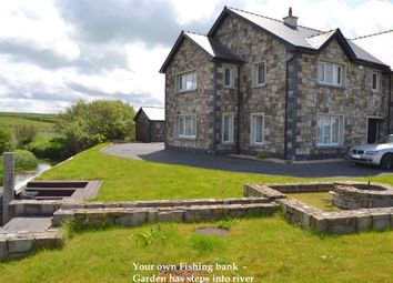 Thumbnail 3 bed country house for sale in Enniscrone, Sligo County, Connacht, Ireland