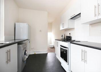 Thumbnail 3 bed flat to rent in Hazelwood Avenue, Jesmond, Jesmond, Tyne And Wear