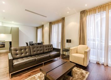 Thumbnail 2 bedroom flat to rent in Eglise House, Tufton St, Westminster
