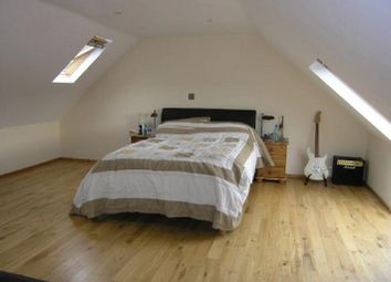 Thumbnail 2 bed flat to rent in Rowes Mews, St Peter's Basin, Newcastle Upon Tyne