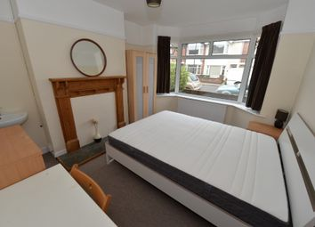 Thumbnail Room to rent in English Road, Southampton