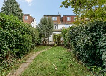 4 bed property for sale in Sandbourne Avenue, Merton Park SW19