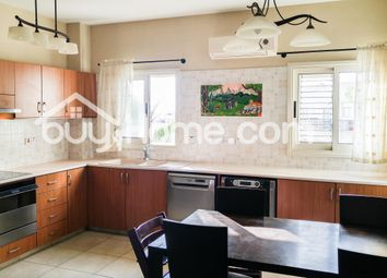 Thumbnail 3 bed apartment for sale in Pyrgos, Limassol, Cyprus