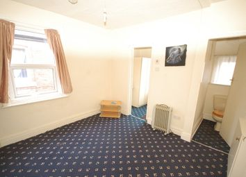 Thumbnail 1 bedroom flat to rent in Grasmere Road, Blackpool