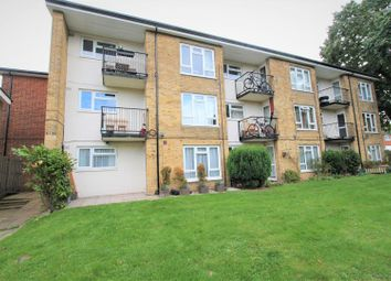 Thumbnail 1 bedroom flat for sale in Pond Croft, Hatfield