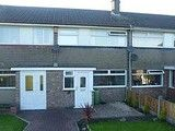 Thumbnail 3 bed terraced house to rent in Tawd Road, Skelmersdale
