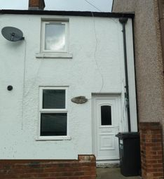 Thumbnail 2 bed terraced house to rent in Glan Yr Afon, Bagillt