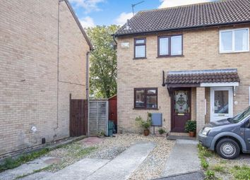 Thumbnail 2 bed property for sale in Somergate Road, Cheltenham, Gloucestershire, Glos