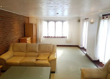 Thumbnail Studio to rent in Jeans Way, Dunstable