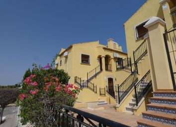 Thumbnail 2 bed apartment for sale in La Finca Golf Resort, Algorfa, Alicante, Spain