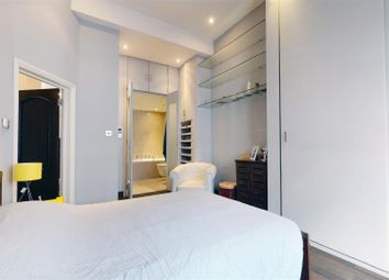 Thumbnail 2 bedroom flat for sale in Stanhope Mews West, London