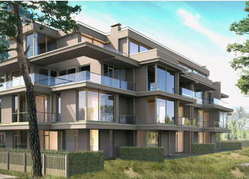 Thumbnail 1 bed apartment for sale in Dzintaru Prospekts 23, Jurmala, Latvia