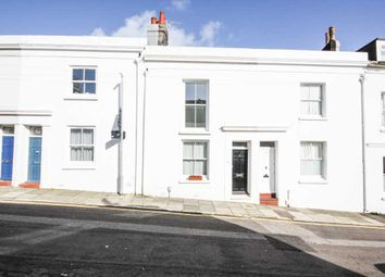 Thumbnail 2 bed property for sale in West Hill Place, Brighton