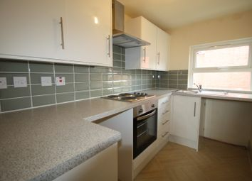 Thumbnail 1 bedroom property to rent in Stanley Street, Northwich
