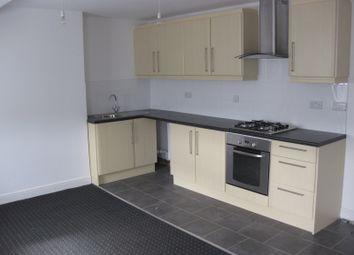 Thumbnail 1 bedroom flat to rent in 11 Rathbone Road Flat 3, Liverpool