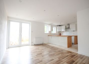 Thumbnail 2 bed semi-detached bungalow for sale in Lewes Road, Forest Row