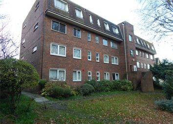 Thumbnail 2 bed flat for sale in Westwood Hill, Crystal Palace Border, Sydenham, London