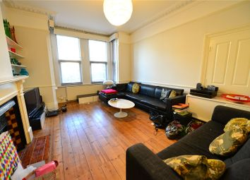 Thumbnail 2 bed flat to rent in Beckwith Road, London