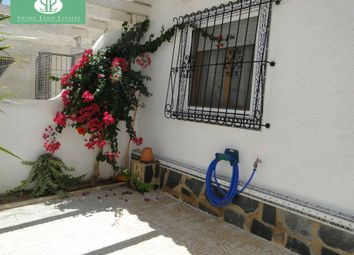 Thumbnail 2 bed apartment for sale in Los Narejos-Los Alcazares, Los Alcázares, Spain