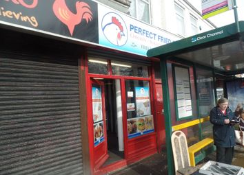 Thumbnail Restaurant/cafe to let in Yarm Lane, Stockton-On-Tees